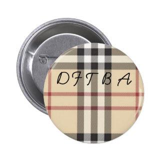 DFTBA Button