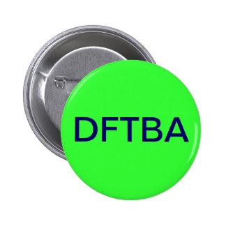 DFTBA PIN REDONDO 5 CM