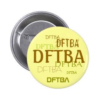 DFTBA PIN REDONDO DE 2 PULGADAS