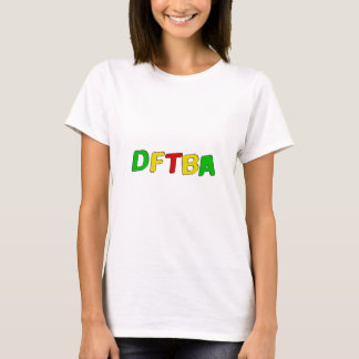 DFTBA