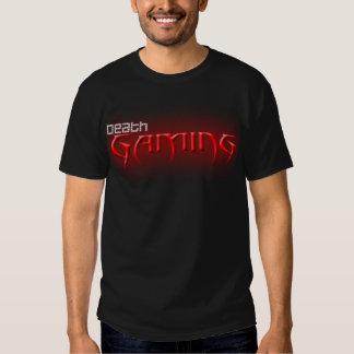 DG DonkeyPunch Shirt