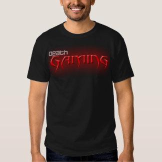 DG Official Fan Shirt