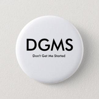 DGMS Accessories Button
