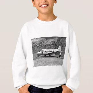 DH-104 Devon Camisas