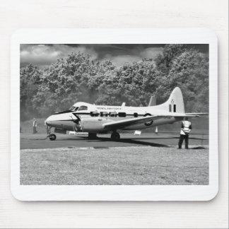 DH-104 Devon Mouse Mat