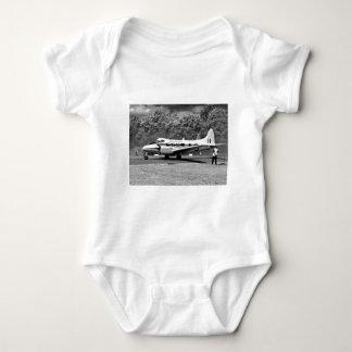DH-104 Devon T Shirt