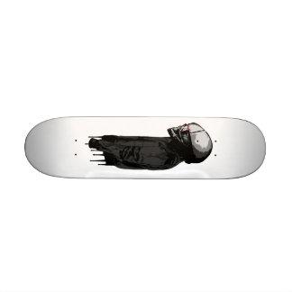DH Skate Deck $89.95