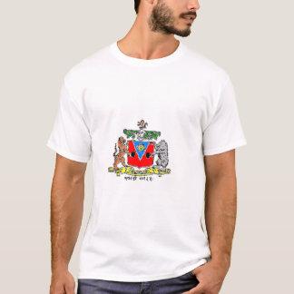 Dharampur, India T-Shirt