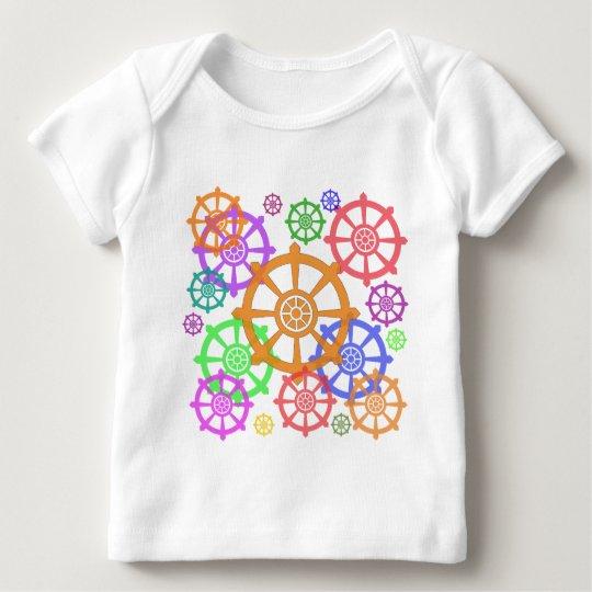 dharma baby T-Shirt