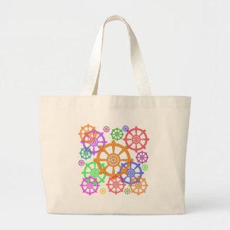 dharma bags
