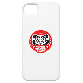 Dharma iPhone SE/5/5s Case