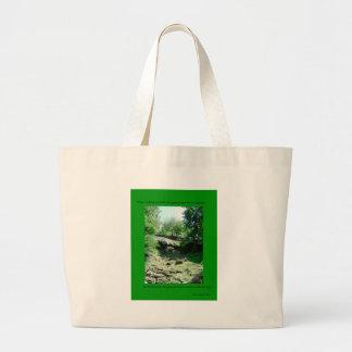 DHCA0006.pdf Tote Bag