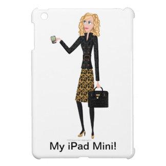DHG iPad Mini Case