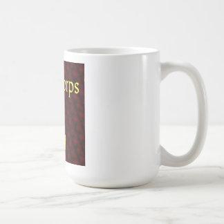 DHP Coffee Mug