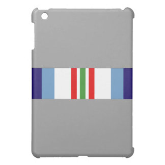 DHS Distinguished Service Ribbon Cover For The iPad Mini