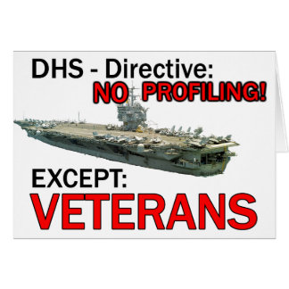 DHS: Whos Homeland? Card