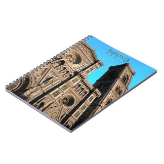 Di Firenze del Duomo de IL Libreta