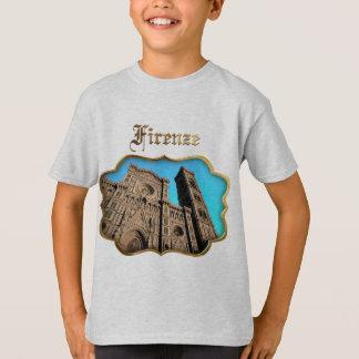 Di Firenze del Duomo de IL Remeras