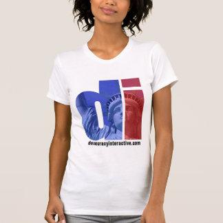 DI Light Shirt - Ladies