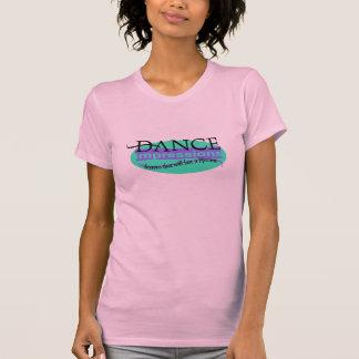 DI Log 2009 T Shirts