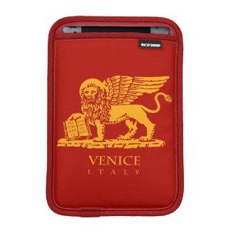 Di Venezia del La Serenissima - de Repubblica Fundas iPad Mini