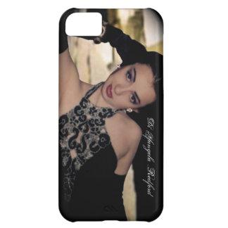 Di Yangela Redford - Mobile Case - iPhone 5*