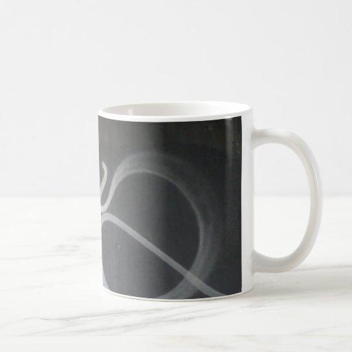 DIA250 Mug