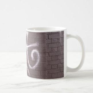 DIA60 TAZAS DE CAFÉ