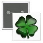 Día Bling del St. Patricks Pins