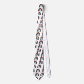 Día de ascensión corbatas