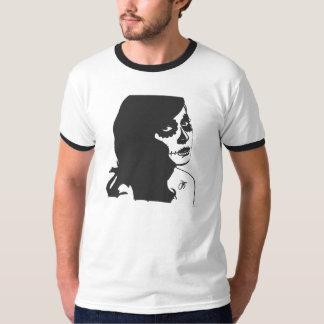 dia de ded T-Shirt