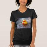 Día de Duckys Camiseta