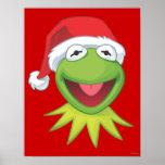 Día de fiesta Kermit 2 Posters
