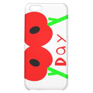 Día de la conmemoración, día de armisticio o día d