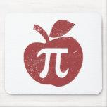 Día de la empanada de Apple pi