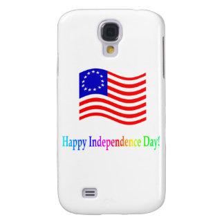 Día de la Independencia feliz