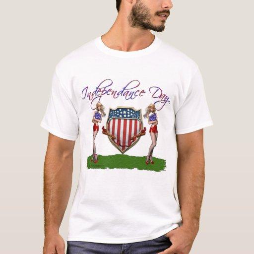 Día de la Independencia Playera