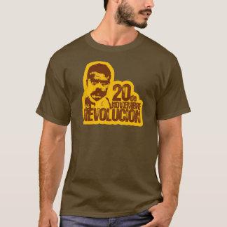 Dia de la Revolucion T-Shirt