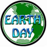Día de la Tierra - Esculturas Fotograficas