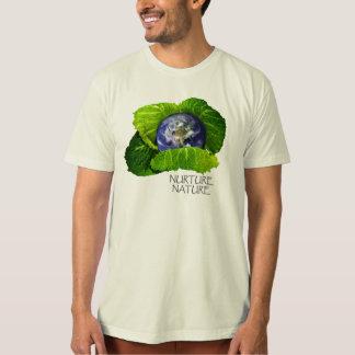 Día de la Tierra Playera