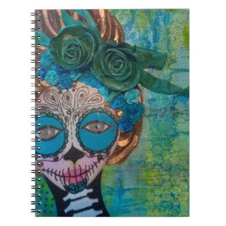 dia de los muertos.jpg notebook