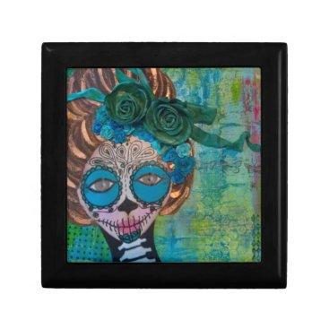 Halloween Themed dia de los muertos.jpg jewelry box