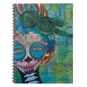 Halloween Themed dia de los muertos.jpg notebook