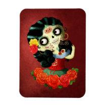 artsprojekt, day of the dead skull, dia de los muertos makeup, mexican day of the dead, dia de los muertos skull, dia de los muertos skulls, day of dead makeup, day of the dead girls, catrina day of the dead, day of the dead artwork, day of the dead designs, day of the dead woman, day of the dead catrina, day of the dead halloween, dia de los muertos girl, catrina skull, day of dead girl, dia de los muertos faces, catrina art, lady catrina, [[missing key: type_fuji_fleximagne]] com design gráfico personalizado