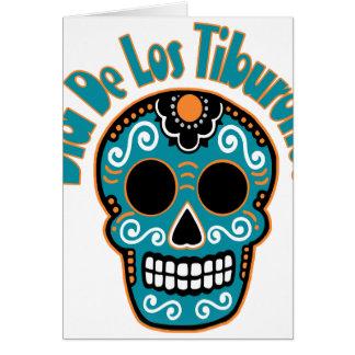 Dia De Los Tiburones.png Cards