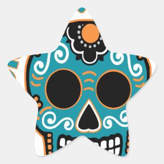 Dia De Los Tiburones.png Stickers
