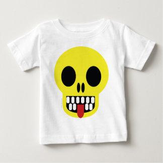 Dia de los todos los muertos baby T-Shirt