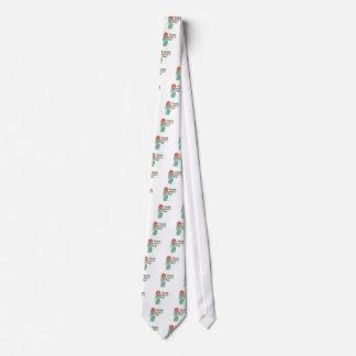 Día de madres feliz corbata personalizada