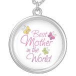 Día de madres pendientes personalizados