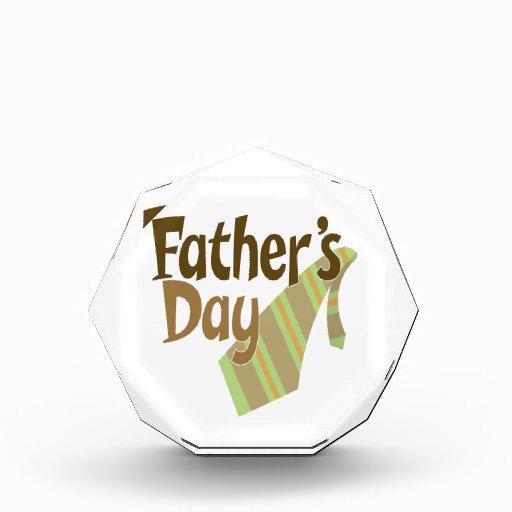 Día de padres 1.png